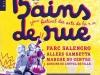 Affiche_Festival_Bain-de-rue