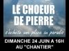 Concert_Choeur_de_Pierre