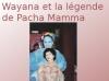 wayana_et_la_legende_de_Pacha_Mamma
