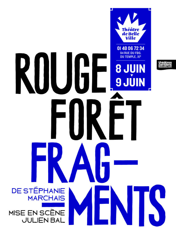rouge_foret_800x600